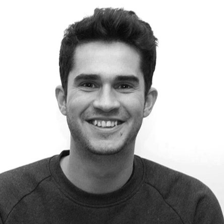 avatar Alexandre Moreau