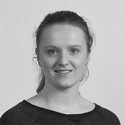 avatar Charlotte Avril