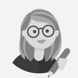 avatar Équipe éditoriale Carenity