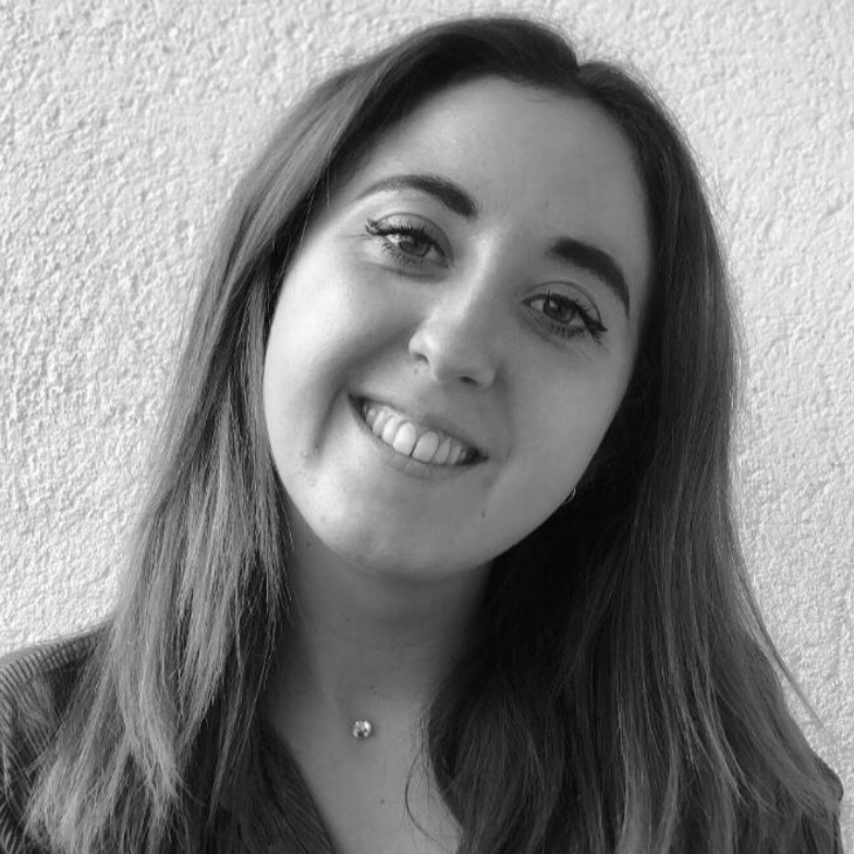 avatar Maëva Gourdon
