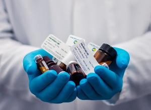 Une nouvelle pratique pour éviter les erreurs médicamenteuses, même en cas d'hospitalisation
