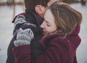 La vie amoureuse à l'épreuve de la maladie : comment faire face ?