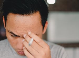 Le diagnostic de la BPCO raconté par les membres Carenity