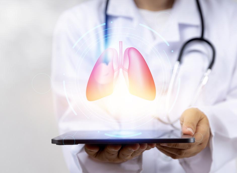 Quels sont les différents types de cancer du poumon ? Comment sont-ils diagnostiqués et traités ?