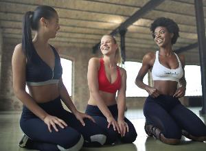 Cancers gynécologiques et sport : se réapproprier son corps