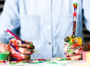 La bipolarité : un atout pour une créativité positive ?