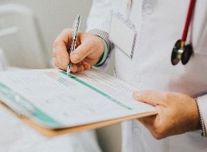 Diabète : savoir lire ses analyses de sang