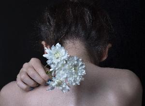 Le diagnostic de la fibromyalgie raconté par les membres Carenity