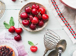 L'alimentation et les régimes pour guérir ?