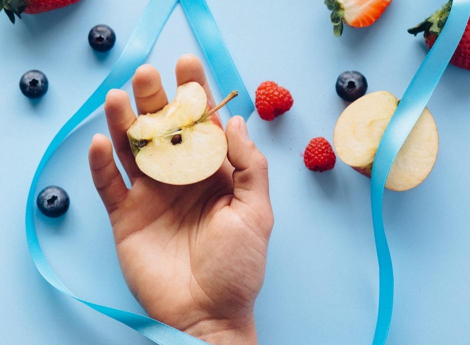 Quels sont les fruits autorisés et interdits lorsqu'on est atteint de diabète ?
