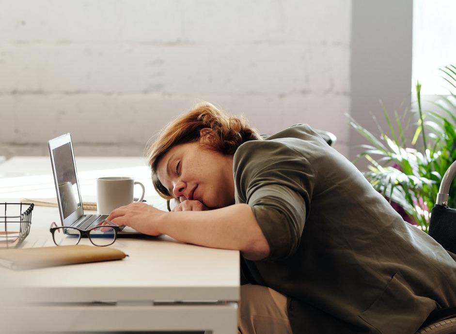 Quels sont les traitements de l'insomnie ?