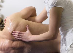 Kinésithérapie, maladies chroniques et douleurs : les réponses d'un expert