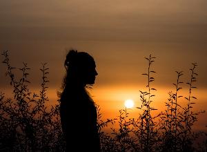Facteurs de risque, traitements, symptômes : tout savoir sur les poussées de lupus