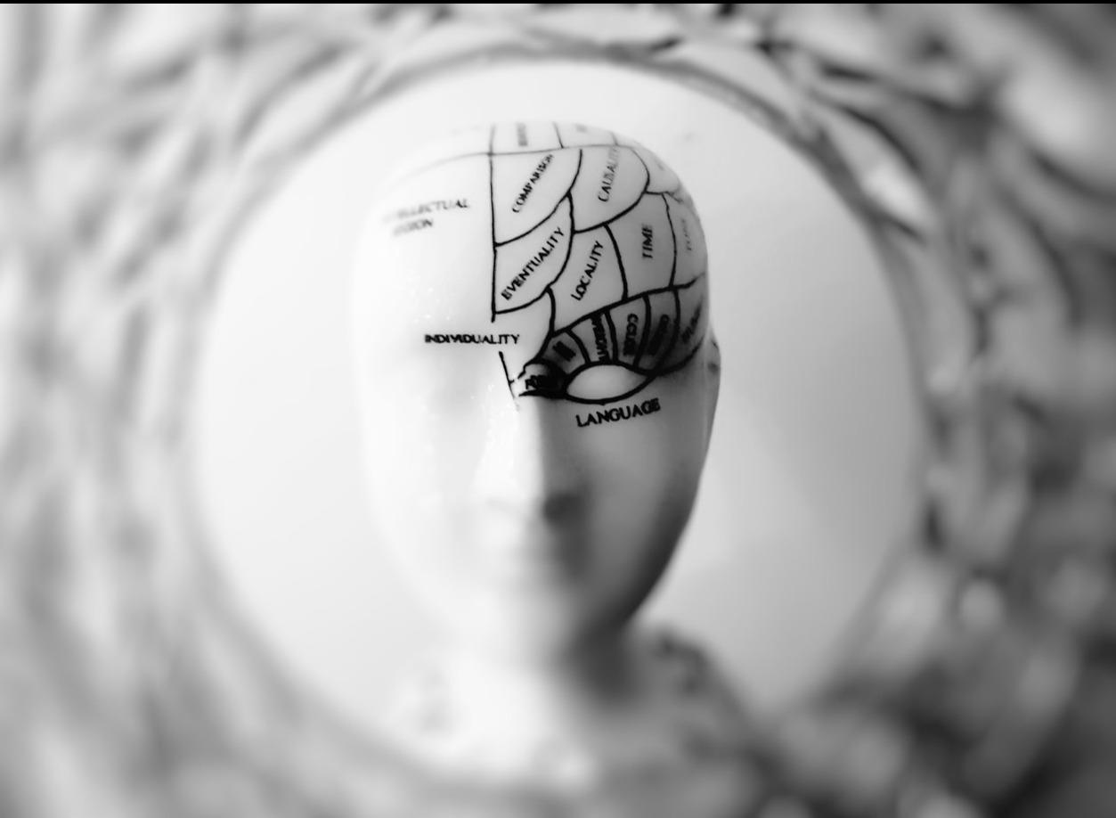 Comment la dépression affecte-t-elle physiquement le cerveau ?