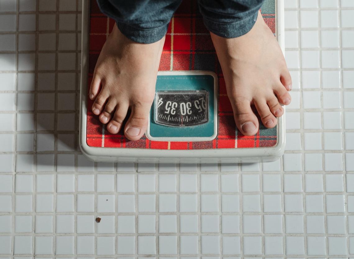 Obésité : comorbidité et effets secondaires sur la santé