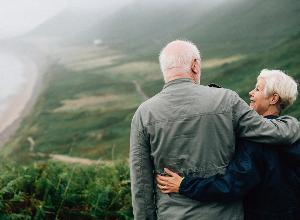 Le diagnostic de la maladie de Parkinson raconté par les membres Carenity