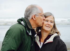 Parkinson, une maladie familière mais mal connue