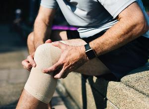 Le diagnostic du rhumatisme psoriasique raconté par les membres Carenity