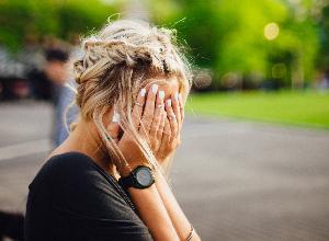 Le diagnostic de la sclérose en plaques raconté par les membres Carenity