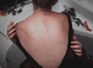 Le diagnostic de la spondylarthrite ankylosante raconté par les membres Carenity
