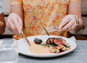 Cancer et alimentation : les conseils d'une diététicienne (2/2)