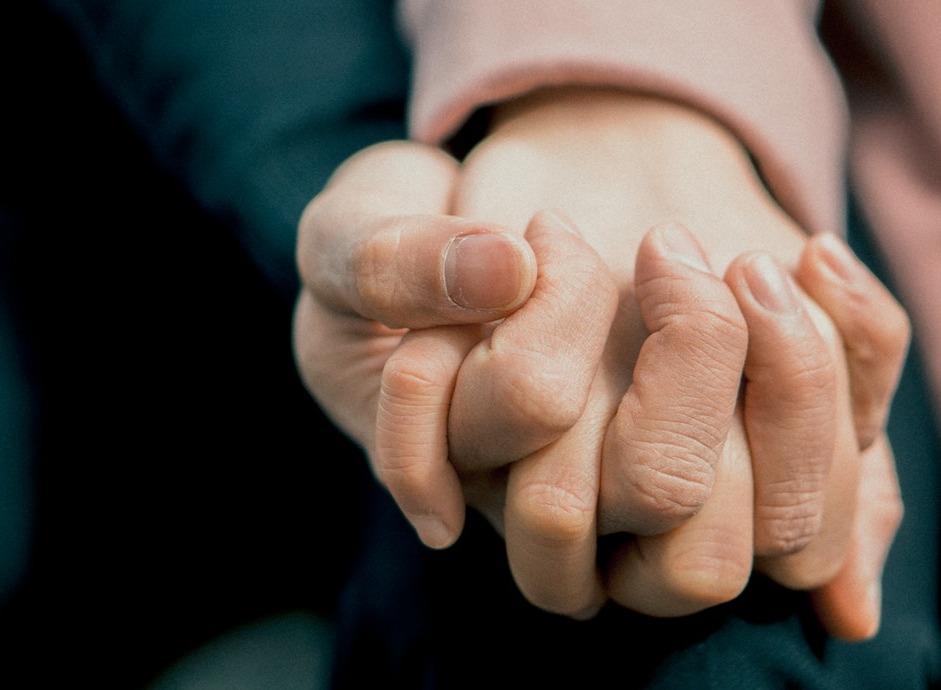 Maladies lysosomales, un parcours de soins avec de nombreuses épreuves