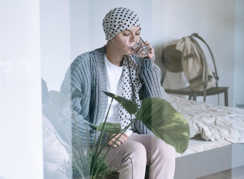 Cancer du sein :comment être à l'aise dans ses vêtements tout en conservant sa féminité?