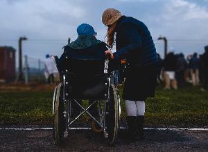 Comment voyager avec un handicap ?