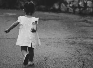 Bipolarité : comprendre les causes, parvenir à un diagnostic et adopter les bons traitements