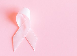 Cancer du sein hormonodépendant : du diagnostic à la rémission