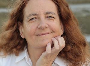 Androcur et méningiomes : connaître les risques des traitements contre l'endométriose