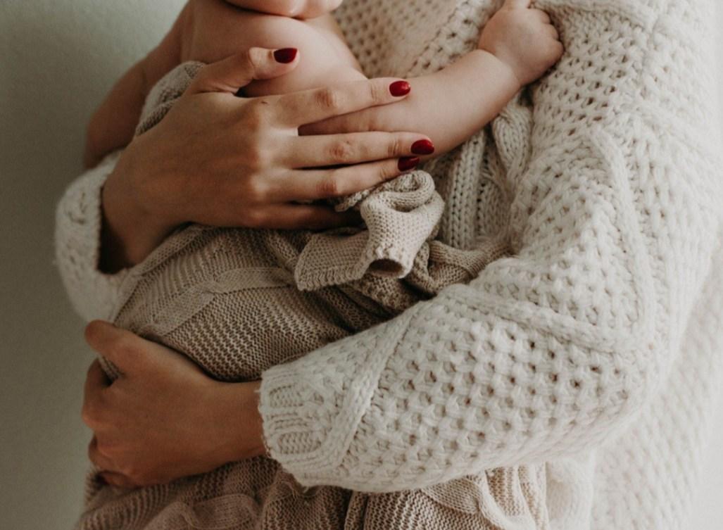 Sclérose en plaques et grossesse :