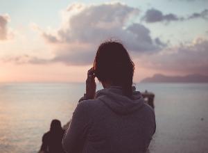 « Face à la fibromyalgie, les proches devraient être dans la compréhension et non dans le jugement »