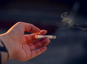 Comment réussir à arrêter de fumer et ainsi stabiliser sa BPCO ?