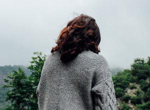 Iléostomie : impact psychologique et pratique au quotidien