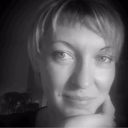 Transformer la sclérose en plaques : d'une épreuve à un blog