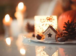 Apprendre à gérer son diabète pendant les fêtes : alimentation, glycémies et proches