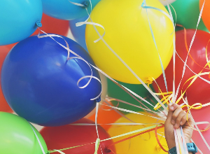La joie de vivre malgré Parkinson : défis personnels, hypnose et traitements