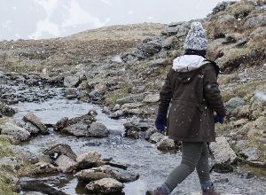SEP, paresthésies, traitements : mon combat pour marcher