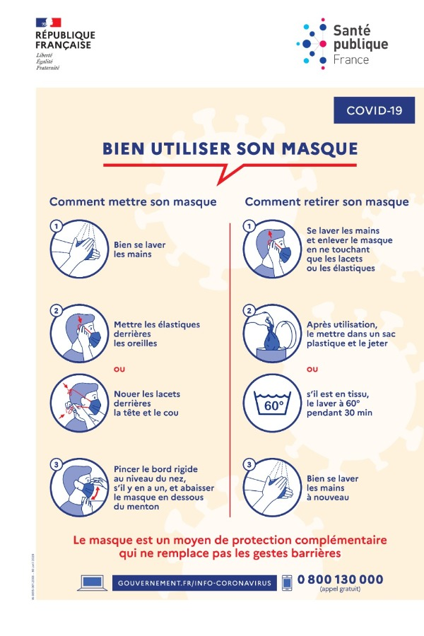 masque2