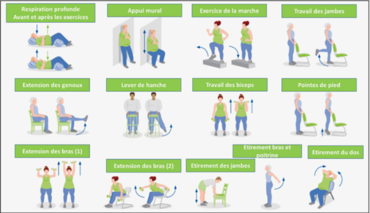 exercices_sportifs