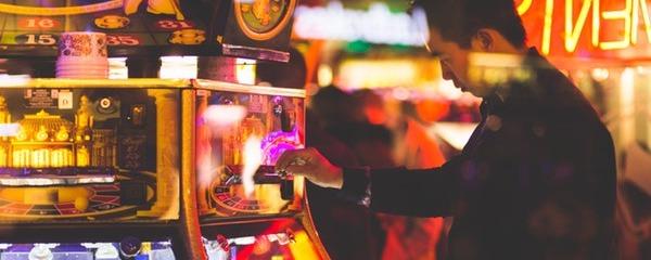 parkinson-casino