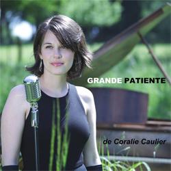 coralie-grande-patiente