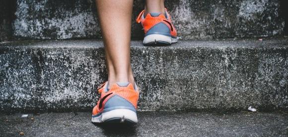 Le sport contre les maladies chroniques