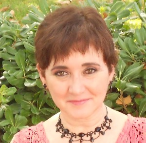 Pilar témoignage Parkinson