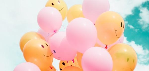 ballons-gonfles
