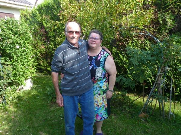 couple-temoignage-alzheimer