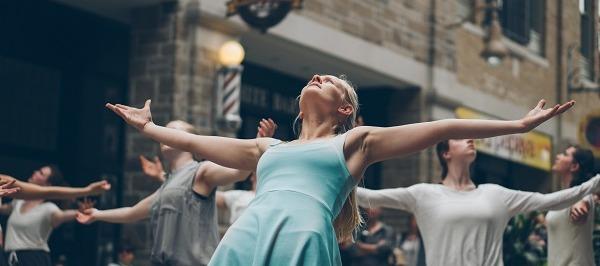danse-yoga