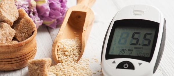 diabète-diagnostic