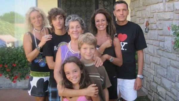 famille-mutation